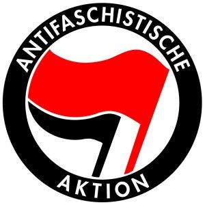 antifa_aktion